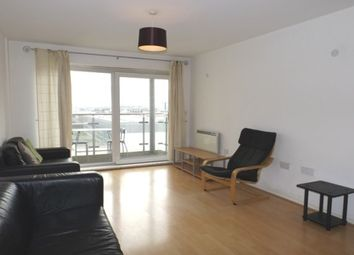 Thumbnail 1 bed flat to rent in 7 Millsands, Sheffield