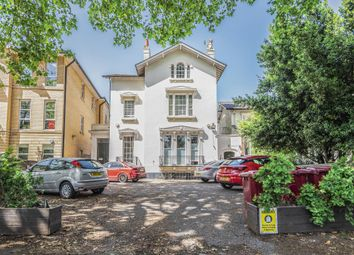 Thumbnail 2 bed flat for sale in London Road, Reading
