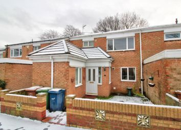 3 bed semi-detached house for sale in Donvale Road, Washington NE37
