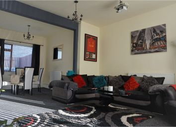 Thumbnail 3 bed semi-detached house for sale in Main Street, Keyingham