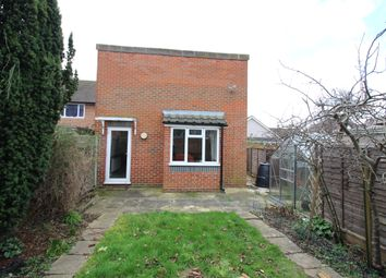 2 bed bungalow for sale in Bisley Close, Worcester Park KT4