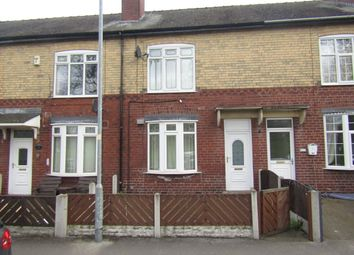 Thumbnail Room to rent in Haw Hill View, Normanton, Wakefield