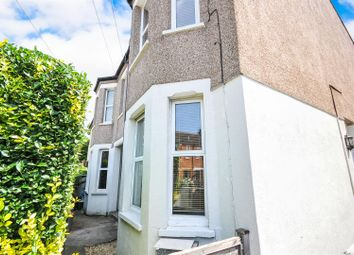 Thumbnail 1 bed flat for sale in Gwydyr Road, Bromley