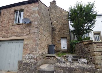 Thumbnail 2 bed property to rent in Low Road, Halton, Lancaster
