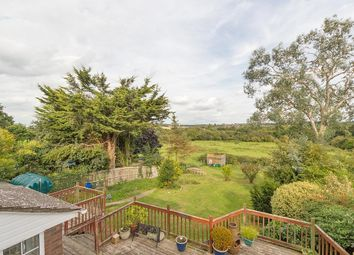 5 bed detached house for sale in Mill Lane, Hartlip, Sittingbourne ME9