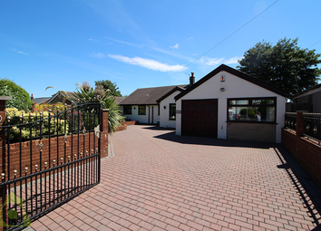 Thumbnail 3 bedroom bungalow for sale in Bolton Road, Westhoughton, Bolton