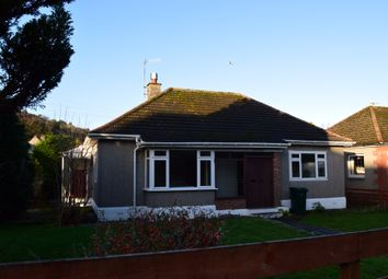 Thumbnail 3 bed bungalow for sale in Cranford, 2, Creek Drive, Port Bannatyne, Isle Of Bute