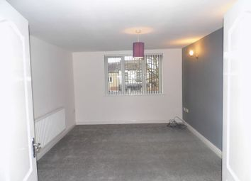 Thumbnail 2 bedroom flat to rent in Leigh Road, Westhoughton, Bolton