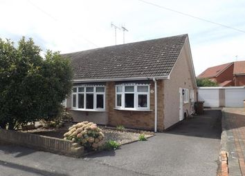 Thumbnail 2 bed bungalow for sale in Delmar Gardens, Wickford