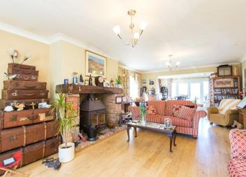 6 bed detached house for sale in The Broyle, Shortgate, Ringmer BN8
