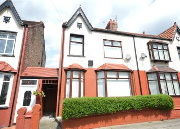 Thumbnail 3 bed semi-detached house for sale in Harthill Avenue, Mossley Hill, Liverpool