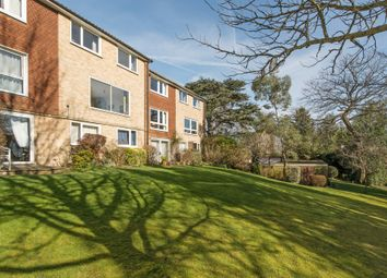 Thumbnail 3 bed property for sale in Oakhill Court, Edge Hill, Wimbledon