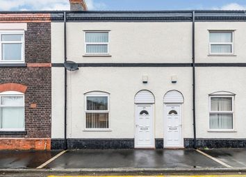 Thumbnail 3 bed property to rent in Lacey Street, Widnes