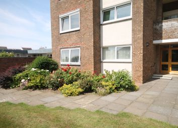Thumbnail 2 bedroom flat to rent in Sea Tower Court, Ayr