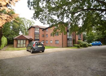 Thumbnail 2 bed flat to rent in Station Avenue, Walton On Thames