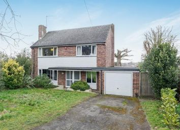 4 bed detached house for sale in Leatherhead, Surrey, Uk KT22