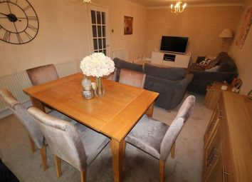 Thumbnail 2 bed flat to rent in Retlas Court, Bessborough Road, Harrow