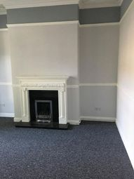 Thumbnail 3 bed property to rent in Hainton Avenue, Grimsby
