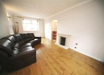 Thumbnail 3 bed semi-detached house to rent in Hill Crest, Stacksteads, Bacup