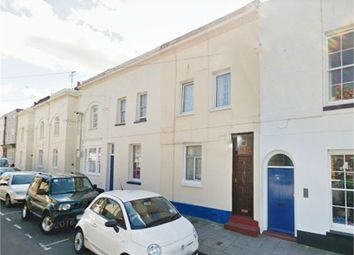 Thumbnail 3 bed terraced house for sale in Charles Street, Herne Bay, Kent