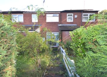 Thumbnail 3 bed terraced house for sale in Disraeli Terrace, Leeds, West Yorkshire