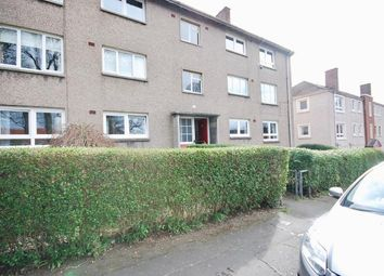 2 bed flat to rent in Dunsmuir Court, Corstorphine, Edinburgh EH12