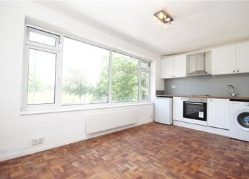Thumbnail 1 bed flat to rent in Salliesfield, Kneller Road, Twickenham