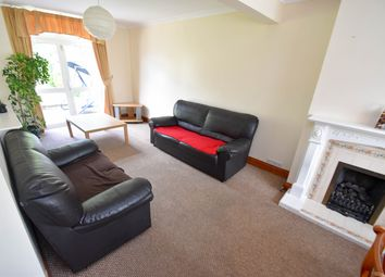 Thumbnail 5 bed semi-detached house to rent in Riverdene, Edgware, Barnet