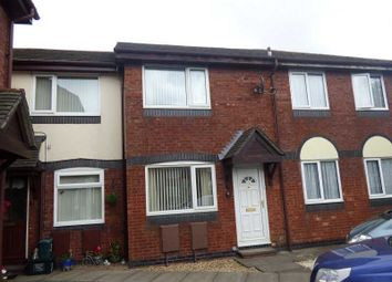 Thumbnail 2 bed property to rent in 2 Willet Close, Neath, West Glamorgan.