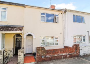 Thumbnail 3 bed terraced house for sale in Dean Street, Town Centre, Swindon