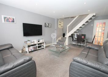 2 bed property for sale in Mariette Way, Wallington SM6