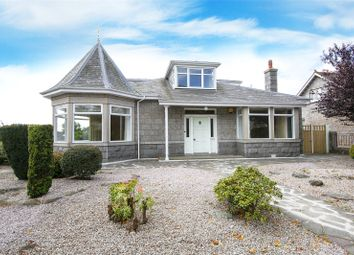 Thumbnail 4 bed semi-detached house to rent in 215 Queens Road, Aberdeen