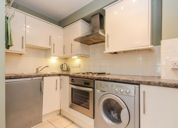 Thumbnail 2 bed terraced house to rent in Canterbury Road, Croydon