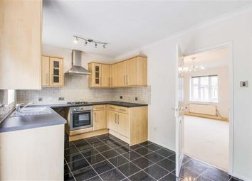 Thumbnail 3 bedroom semi-detached house to rent in Hunsdon Close, Stantonbury Fields, Milton Keynes