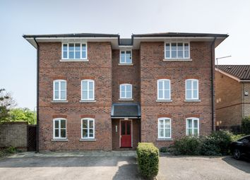 Thumbnail 2 bed flat for sale in 22 Abbeydale Close, London
