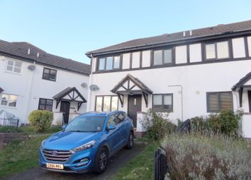 Thumbnail 2 bed semi-detached house for sale in All Saints Avenue, Deganwy, Conwy
