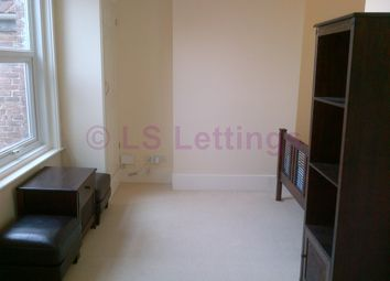 Thumbnail 2 bed flat to rent in Stansted Road, Portsmouth