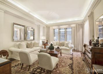 Thumbnail Studio for sale in 180 West 58th Street 4B, New York, New York, United States Of America