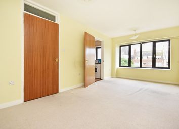 Thumbnail 1 bed property for sale in Castle Hill Avenue, Folkestone, Kent