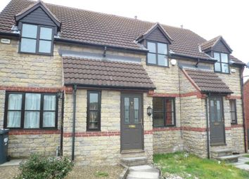 Thumbnail 2 bedroom town house to rent in 25 Appleton Close, Dalton, Rotherham, South Yorkshire
