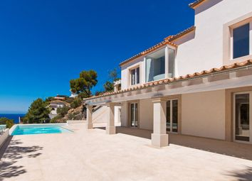 Thumbnail 4 bed villa for sale in Port Andratx, Mallorca, Balearic Islands