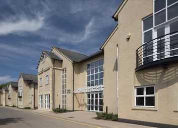 Thumbnail Office to let in Station Court, Station Road, Great Shelford, Cambridge