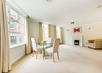 Thumbnail 2 bed flat for sale in Royal Westminster Lodge, 3 Elverton Street, Westminster, London