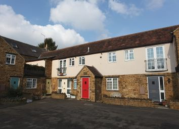 Thumbnail 2 bed flat to rent in Partridge Court, Adderbury