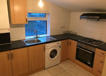 Thumbnail 2 bedroom flat to rent in Pears Road, Hounslow