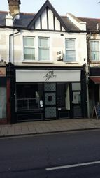 Thumbnail Retail premises to let in High Street, Hampton Wick, Kingston Upon Thames