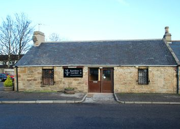 Thumbnail Commercial property for sale in Findhorn Road, Kinloss