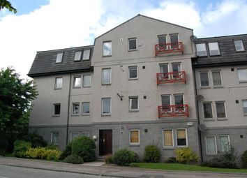 2 bed penthouse to rent in Gairn Mews, Gairn Terrace, Aberdeen AB10