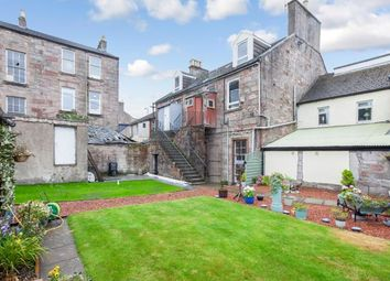 Thumbnail 2 bed flat for sale in West Clyde Street, Helensburgh, Argyle And Bute, Scotland