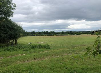 Thumbnail Land for sale in Hever Road, Kent